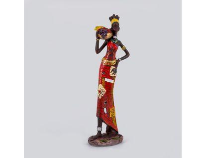 figura-decorativa-27-cm-mujer-con-vestido-amarillo-frutero-614549