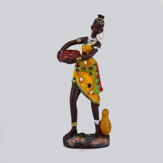 figura-decorativa-22-cm-mujer-con-vestido-amarillo-con-jarron-y-vasija-614553