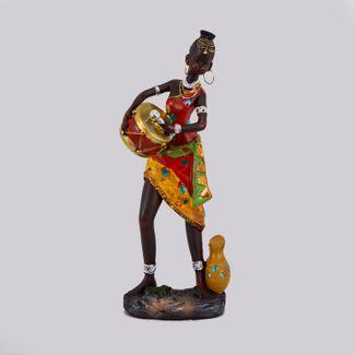 figura-decorativa-22-cm-mujer-con-vestido-rojo-tambor-y-jarron-614554