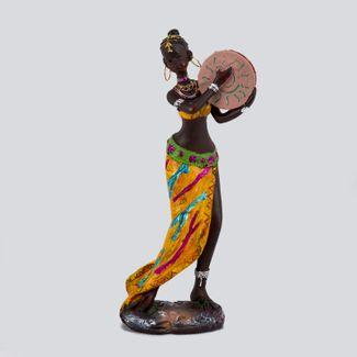 figura-decorativa-22-cm-mujer-con-vestido-amarillo-con-pandero-614555
