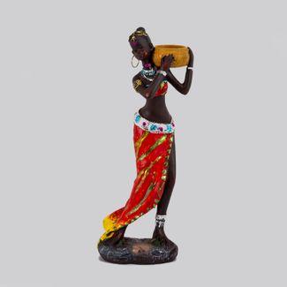 figura-decorativa-22-cm-mujer-con-vestido-rojo-y-vasija-614556
