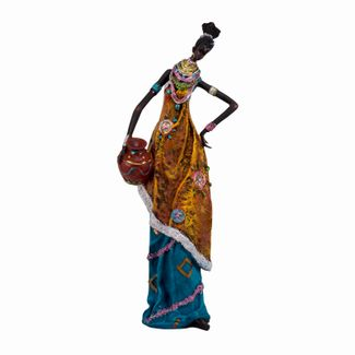 figura-decorativa-57-5-cm-mujer-con-vestido-naranja-jarron-614557
