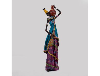 figura-decorativa-57-5-cm-mujer-con-vestido-azul-jarron-614558
