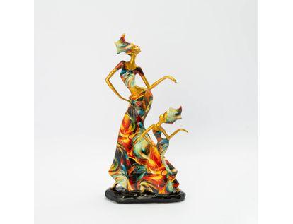 figura-de-mujer-africana-con-hija-vestido-multicolor-de-29-5-cm-614566