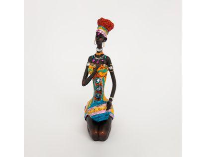 figura-decorativa-mujer-arodillada-con-vasija-azul-614573
