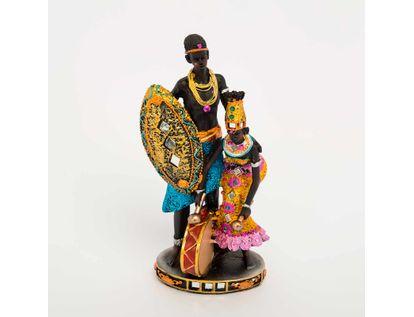 figura-decorativa-pareja-de-africanos-con-tambor-y-escudo-614576