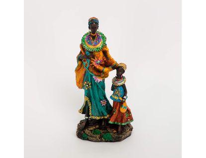 figura-decorativa-madre-e-hija-cesta-de-frutas-y-collar-614577