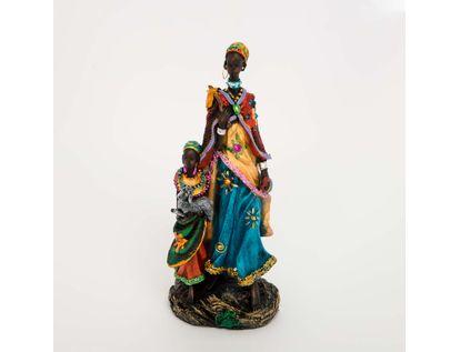 figura-decorativa-madre-e-hija-y-cambra-614578