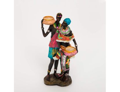 figura-decorativa-pareja-de-africanos-con-candelabro-614579