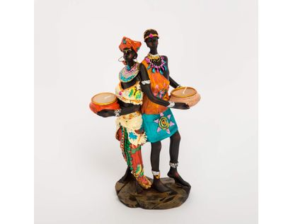 figura-decorativa-pareja-de-africanos-con-candelabro-614580