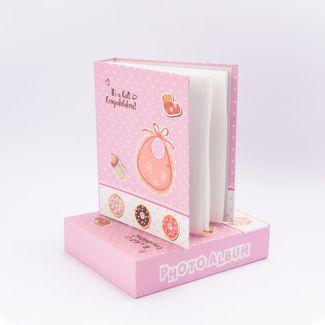 album-fotografico-18-7-x-22-cm-20-hojas-it-is-girl-rosado-614818