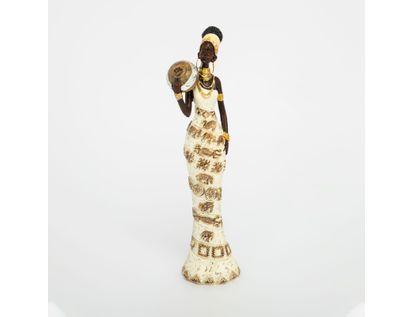 figura-africana-con-vasija-de-26-5-cm-vestido-de-figuras-y-animales-color-beige-con-dorado-615101