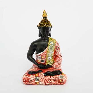 figura-de-buda-sentado-meditando-de-20-5-cm-con-traje-rojo-con-dorado-615115