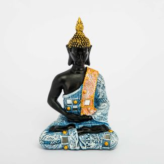 figura-de-buda-sentado-meditando-de-20-5-cm-con-traje-azul-con-dorado-615119