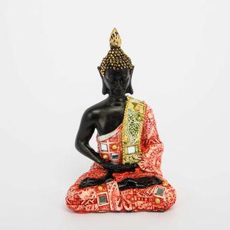 figura-de-buda-sentado-de-15-5-cm-color-rojo-con-negro-615120