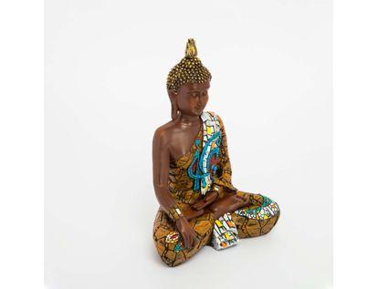 figura-de-buda-sentado-con-corazon-color-cafe-con-ocre-615128