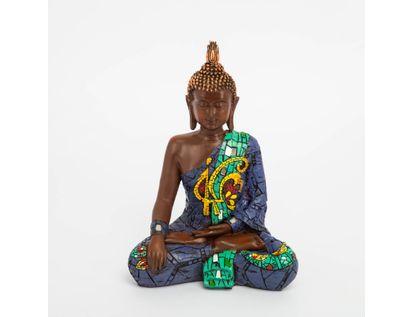 figura-de-buda-sentado-con-corazon-color-cafe-con-morado-615135