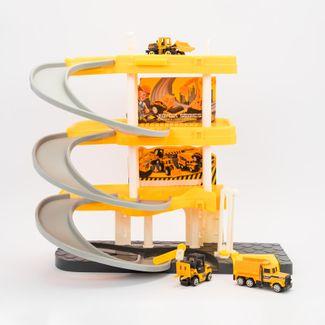 estacionamiento-de-3-niveles-con-carros-de-construccion-con-luz-y-sonido-2020062202998