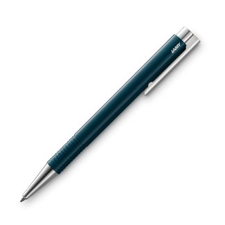 boligrafo-logo-petro-brill-lamy-4014519403012