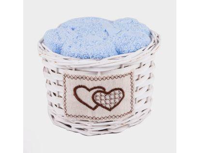 juego-de-toallas-para-bano-x-6-unidades-azules-con-canasta-614139