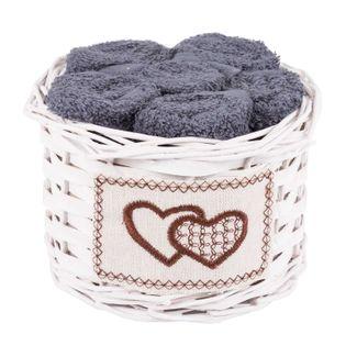 juego-de-toallas-para-bano-x-6-unidades-grises-con-canasta-614149