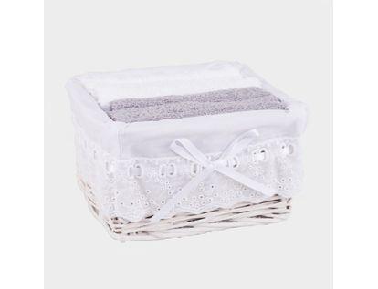 juego-de-toallas-para-bano-x-6-unidades-con-canasta-614152