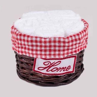 juego-de-toallas-para-bano-blancas-x-6-unidades-con-canasta-614159