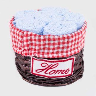 juego-de-toallas-para-bano-azules-x-6-unidades-con-canasta-614163