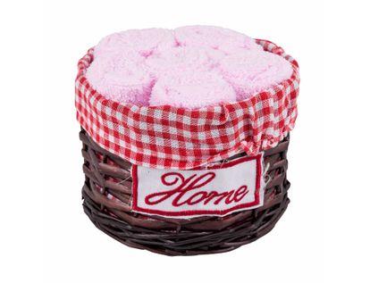 juego-de-toallas-para-bano-rosadas-x-6-unidades-con-canasta-614164