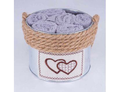 juego-de-toallas-para-bano-x-6-unidades-grises-con-lata-614167