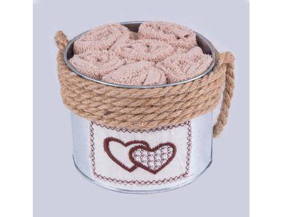 juego-de-toallas-para-bano-x-6-unidades-cafe-con-lata-614169