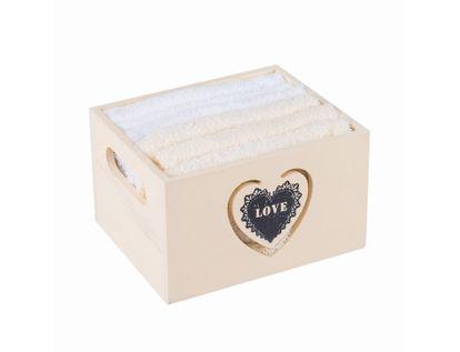 juego-de-toallas-para-bano-x-6-unidades-con-caja-de-madera-natural-614171