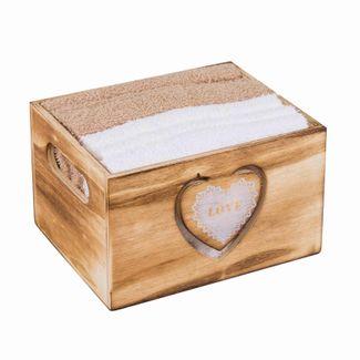 juego-de-toallas-para-bano-x-6-unidades-con-caja-de-madera-cafe-614177
