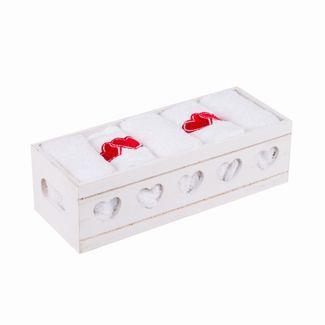 juego-de-toallas-para-bano-blancas-x-5-unidades-con-caja-de-madera-614184