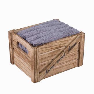 juego-de-toallas-para-bano-x-5-unidades-grises-con-caja-614191