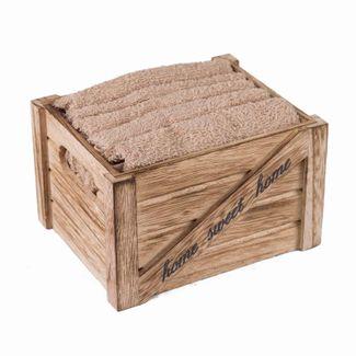 juego-de-toallas-para-bano-x-5-unidades-cafe-con-caja-614192