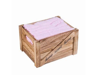 juego-de-toallas-para-bano-x-5-unidades-rosadas-con-caja-614193