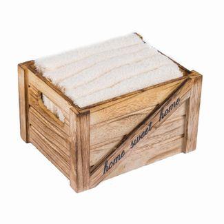 juego-de-toallas-para-bano-x-5-unidades-beige-con-caja-614194