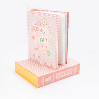 album-fotografico-para-100-fotos-rosado-baby-girl-614310