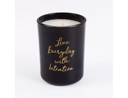 vela-en-vaso-10-cm-dream-candle-negro-614384