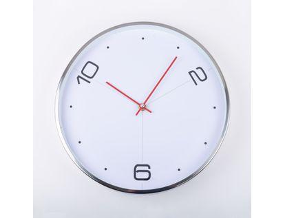 reloj-de-pared-30-5-cm-blanco-circular-614397