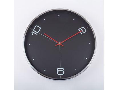 reloj-de-pared-30-5-cm-negro-circular-614398