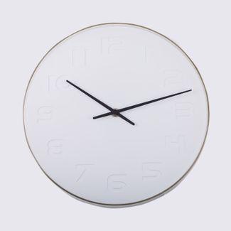 reloj-de-pared-28-cm-blanco-diseno-manecillas-negras-614434