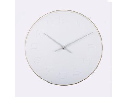 reloj-de-pared-28-cm-blanco-diseno-manecillas-amarilla-614436