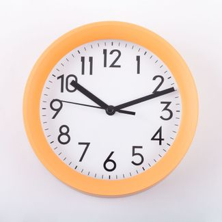 reloj-de-pared-15-cm-blanco-circular-borde-salmon-614446
