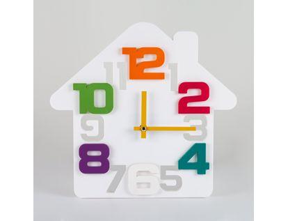 reloj-de-pared-32-5-cm-blanco-diseno-casa-614479