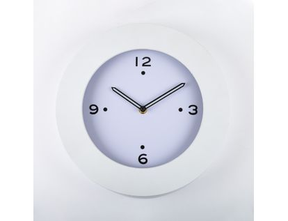 reloj-de-pared-29-5-cm-blanco-circular-614487