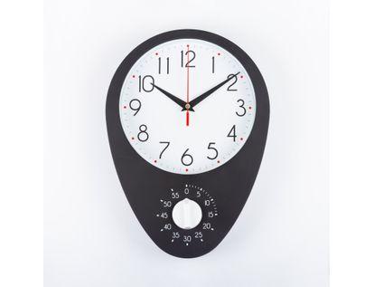 reloj-de-pared-negro-con-temporizador-614498