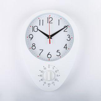 reloj-de-pared-blanco-con-temporizador-614499