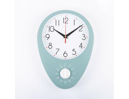 reloj-de-pared-gris-con-temporizador-614501